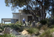 Architecture Australia: Bundeena House