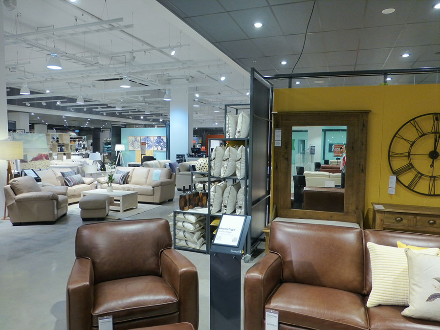 Bokor Freedom Furniture Retail StoresAustralia Wide Custom Freedom Furniture And Design